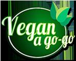 Vegan Agogo